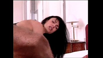 The best of La Venere Bianca - Scene #9