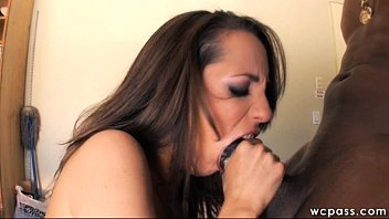 Sexy babe Silvia Dellai Gets her ass destroyed in a cum gangbang