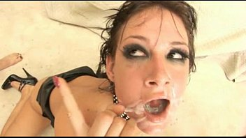Tory Lane Contortion Compilation