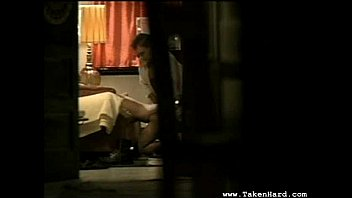 Halle Berry Naked Scene