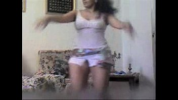 Sexy Egyptian dance رقص مصري سكسي