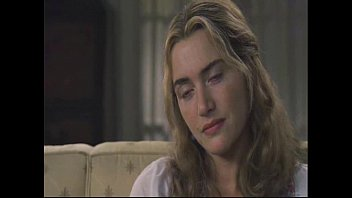 Kate Winslet - Holy Smoke (1999)